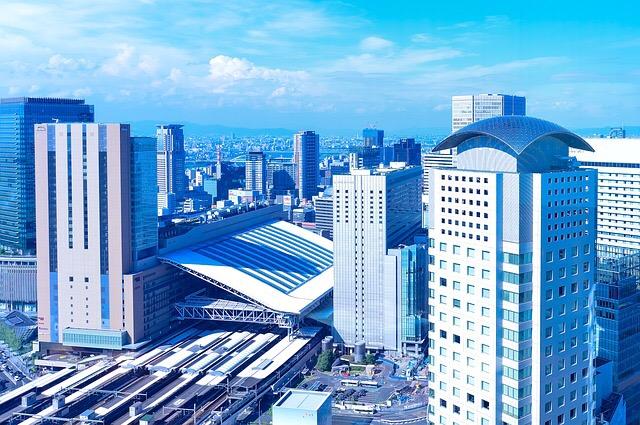 コーチング理論を実践 大阪での実体験