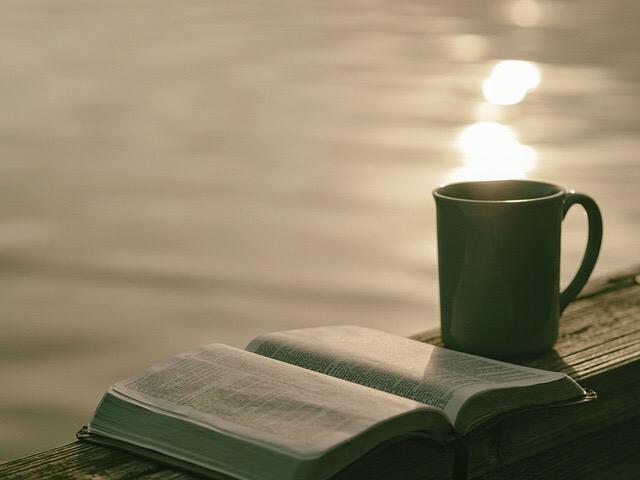 時間がなくて読書ができない人にオススメな本の読み方