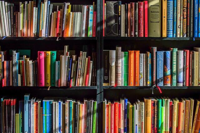 たくさん本を読もうと思ったキッカケとは